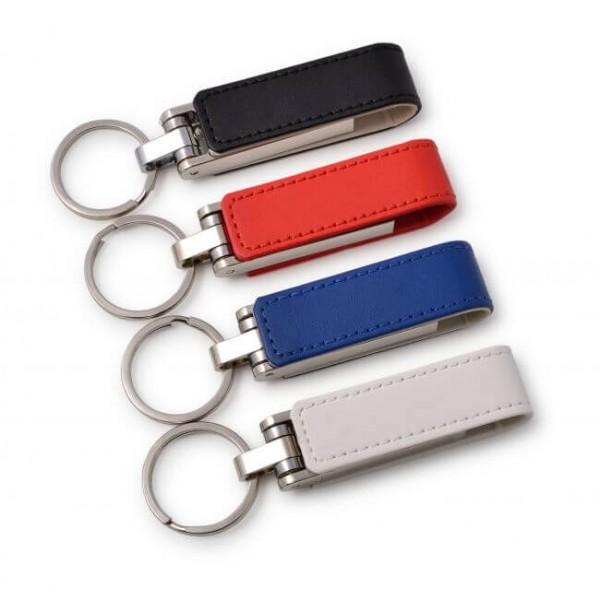 USB flash drive C30G-1