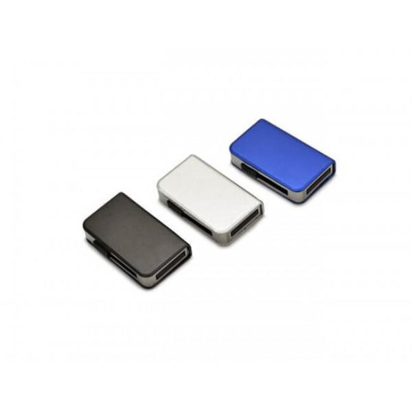 USB flash drive C117