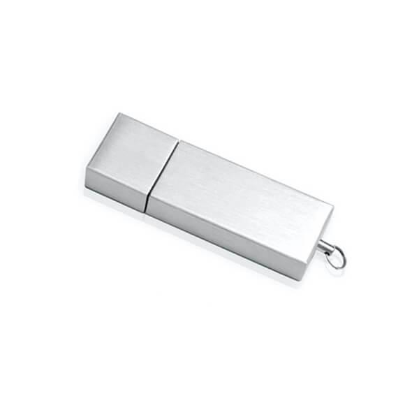 USB flash drive C134B