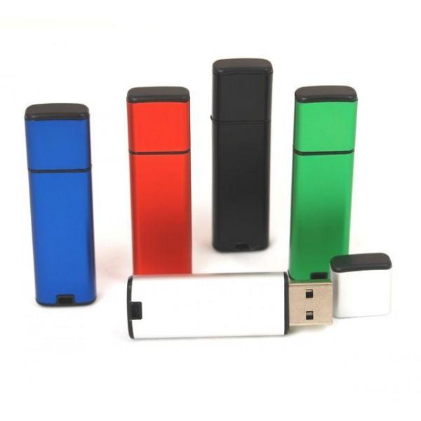 USB flash drive C195