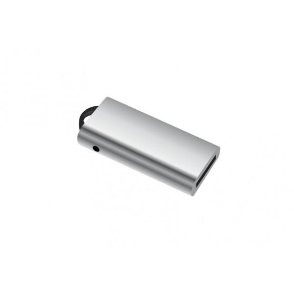 USB flash drive C246B