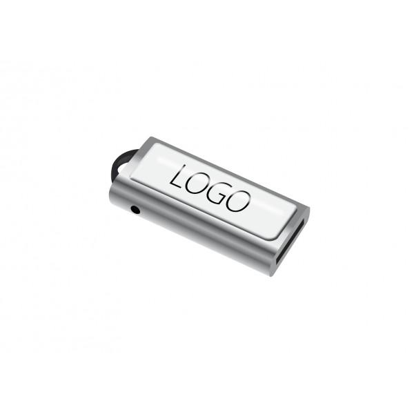 USB flash drive C246