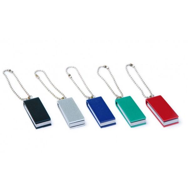 USB flash drive C249 3.0