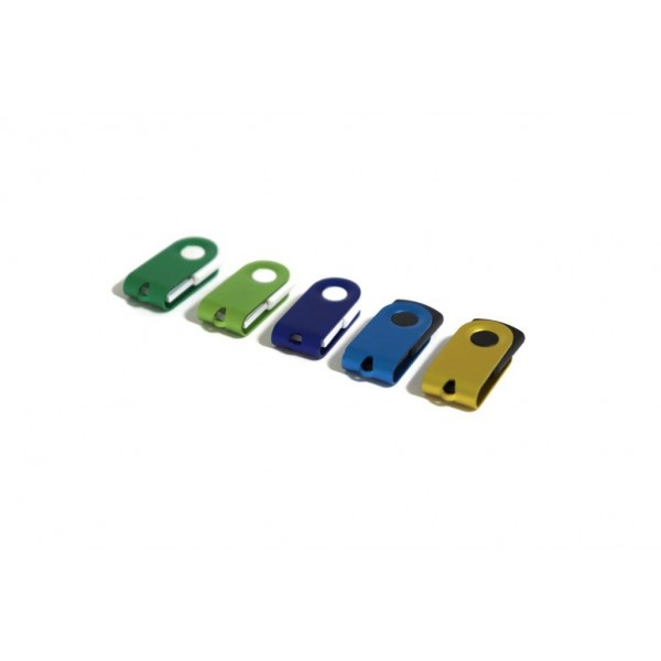 USB flash drive C27e (mini)