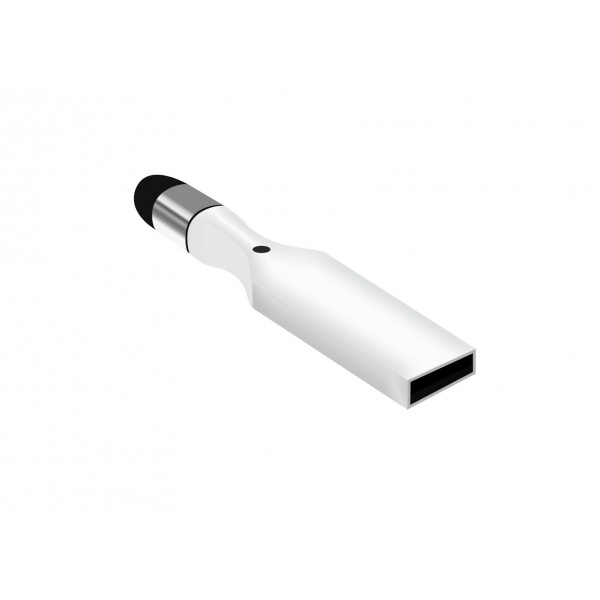 USB flash drive C289