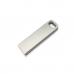 USB flash drive C333B