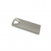 USB flash drive  C333A