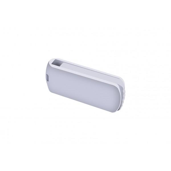 USB flash drive C337