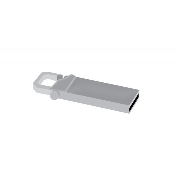 USB flash drive C338 3.0