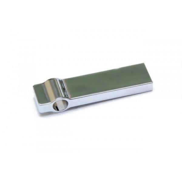 USB flash drive C353 3.0