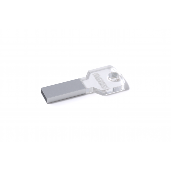 USB flash drive C361