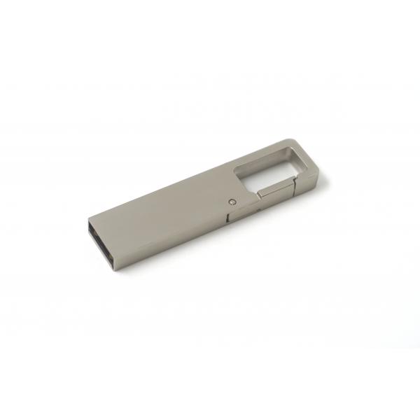 USB flash drive C371