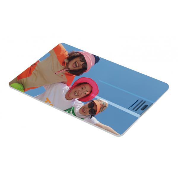 USB flash drive C47C 3.0