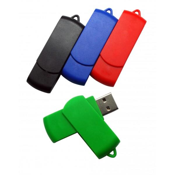 USB flash drive E30