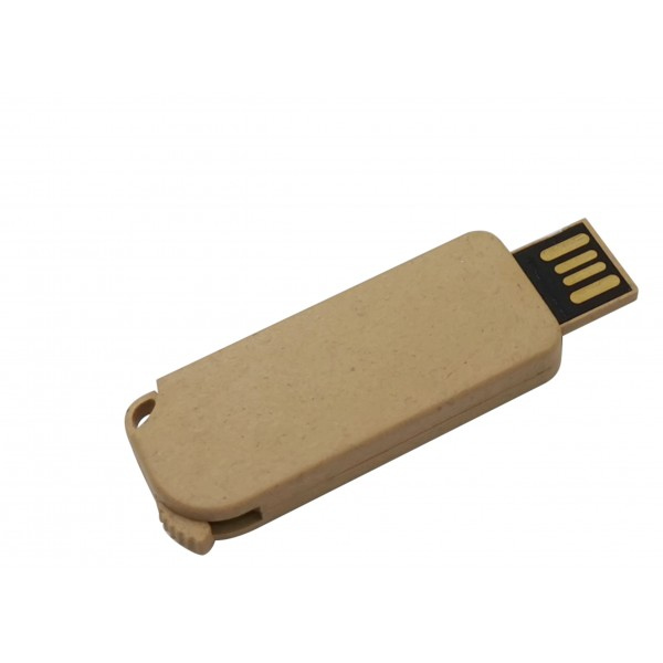 USB flash drive E31