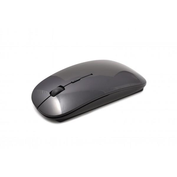 Mouse SL1