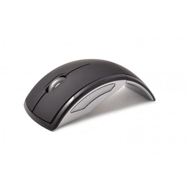 Mouse SL4