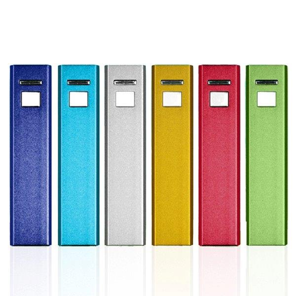 Power bank PB14 IMPORT