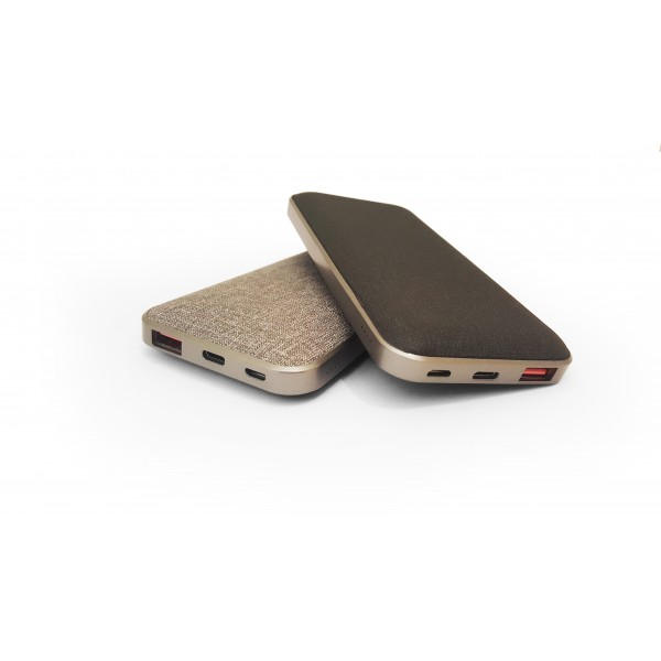 Power bank PB410 FAST CHARGE