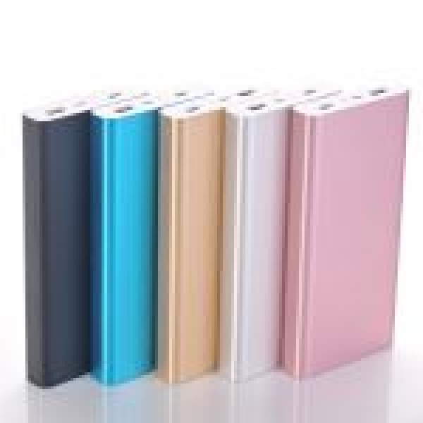 Power bank PB200 IMPORT