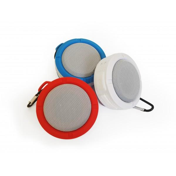 Bluetooth speaker SC1925
