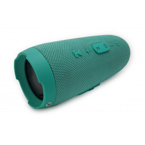 Bluetooth speaker SC812