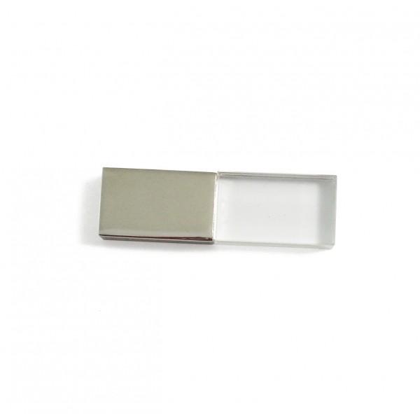 USB flash drive C326