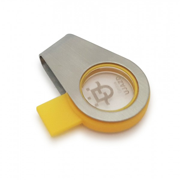 USB flash drive C378