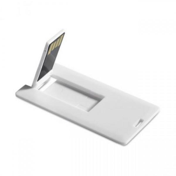 USB flash drive C47I