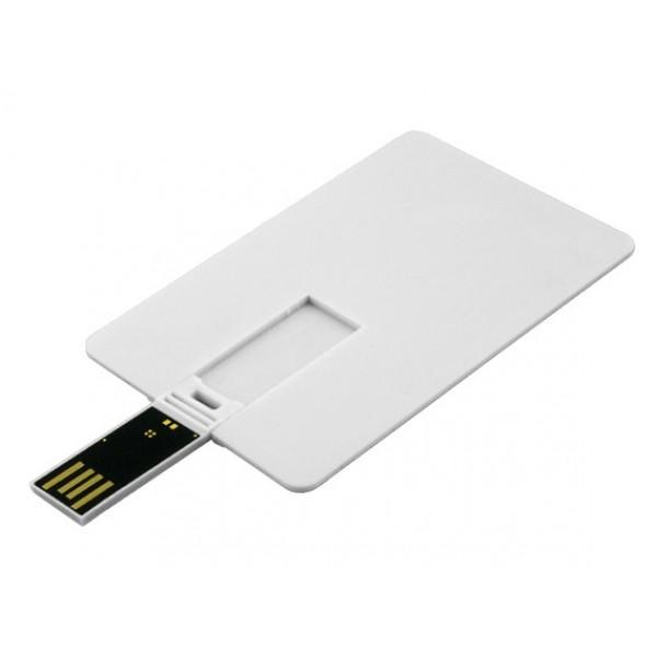 USB flash drive C47C