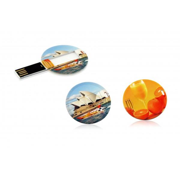 USB flash drive C47K