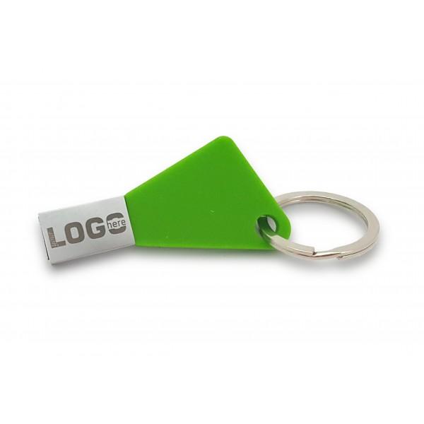 USB flash drive C752