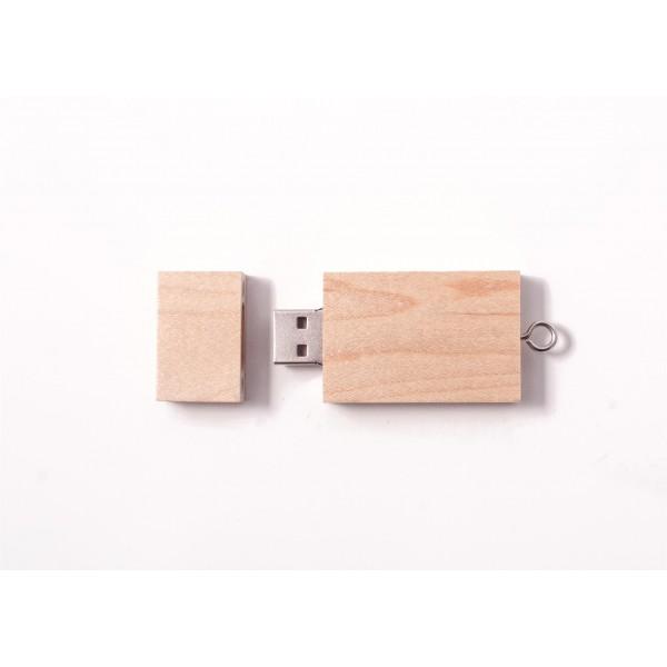 USB flash drive DR24