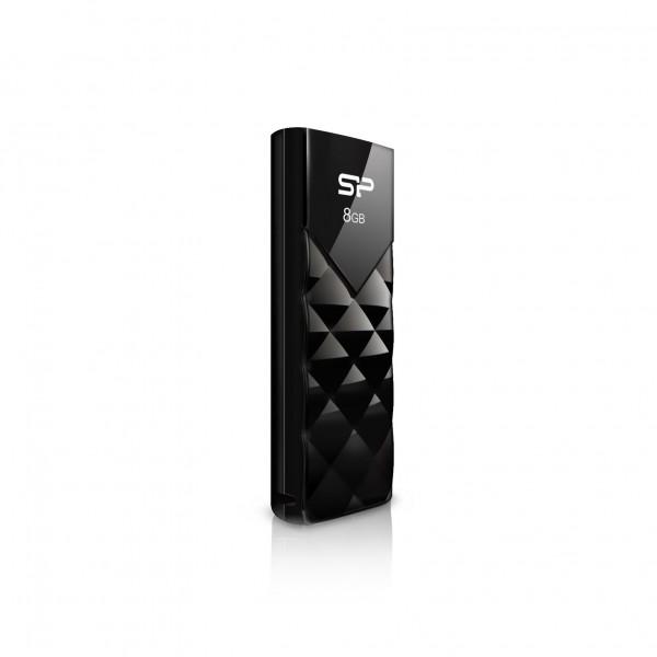 USB flash drive SP ULTIMA U03